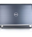 Laptop Second Hand Dell i5 E6220 2,53 GHz 4 GB DDR3 HDD 320 GB-12