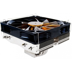 Cooler CPU LGA prosesional Thermalright-0