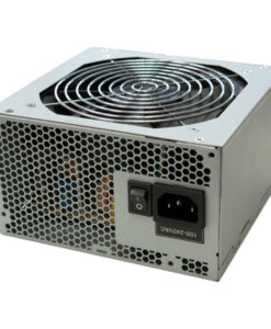 Sursa Gaming Seasonic SS-500ET 500W bulk LIKE NEW!-121