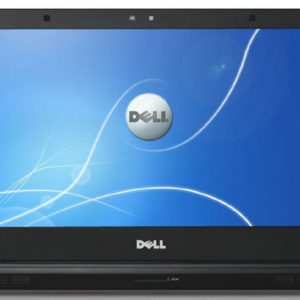 Laptop refurbished Dell E4310 I5 560M 2.67 Ghz 4GB DDR3
