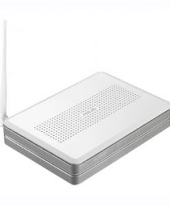 Router wireless Asus WL-600G Resigilat-0