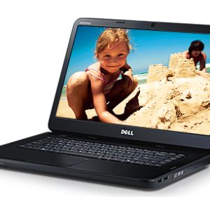 Laptop Dell Vostro 1540 intel i3 4GB DDR3 500GB HDD, display 15.6 inch WINDOWS 7 PRO BONUS!-0