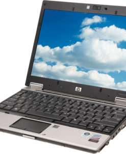 Laptop second hand HP EliteBook 2530p