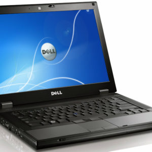 Laptop Second Hand Dell Latitude E5410 i5-560M WINDOWS 7 PRO BONUS!-0