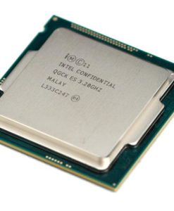 Procesor Intel Haswell Refresh, Pentium Dual-Core G3258 3.2GHz New!-0