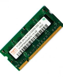 Memorie Notebook DDR2 512 MB Samsung, Kingston, Hynix, Nanya etc-0