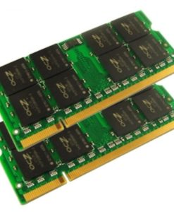 Memorie Notebook DDR2 2 GB Samsung, Kingston, Hynix, Nanya etc.-0