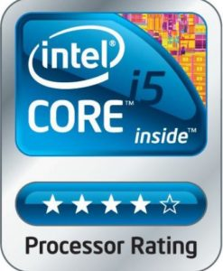 Procesor Intel Core i5-750 2.66GHz Socket 1156 -0