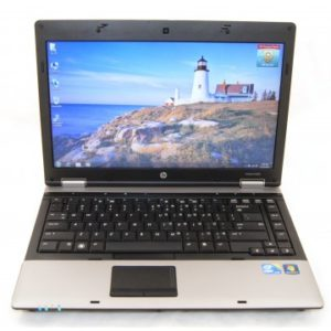 Laptopuri i3, HP ProBook 6450b, Intel Core i3 380M 2.53 Ghz, 4 GB DDR3, 250 GB HDD SATA GRAD B-0