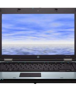 Laptopuri i3, HP ProBook 6450b, Intel Core i3 370M 2.4 Ghz, 4 GB DDR3, 250 GB HDD SATA-0