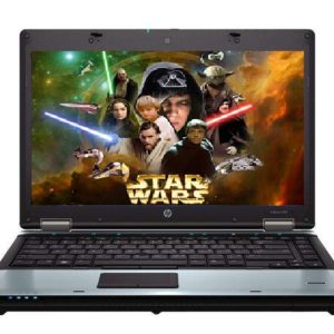 Laptopuri i3, HP ProBook 6450b, Intel Core i3 380M 2.53 Ghz, 4 GB DDR3, 250 GB HDD SATA-0