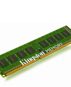Memorie 2GB DDR3 Kingston 1333MHz KVR13N9S6/2-0