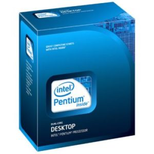 Procesor Intel Pentium Dual Core G630 Sandybridge 2.7Ghz 1155 Box Nou Sigilat!-0