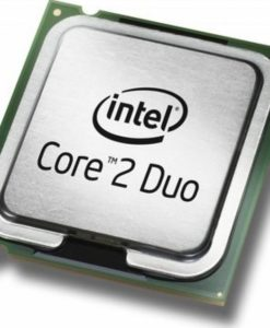 Procesor Intel Core 2 Duo E8400 3 GHz 6 MB Recomandat gaming!-0