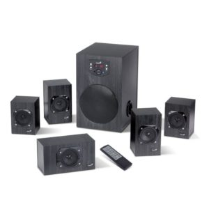 Sisteme audio ieftine, boxe active, sisteme pc, boxe resigilate