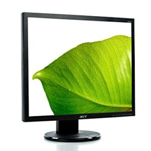 monitoare refurbished pret