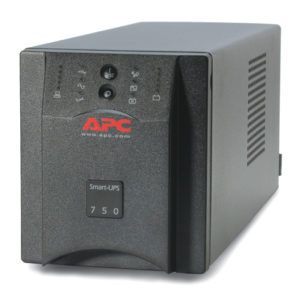 ups apc refurbished