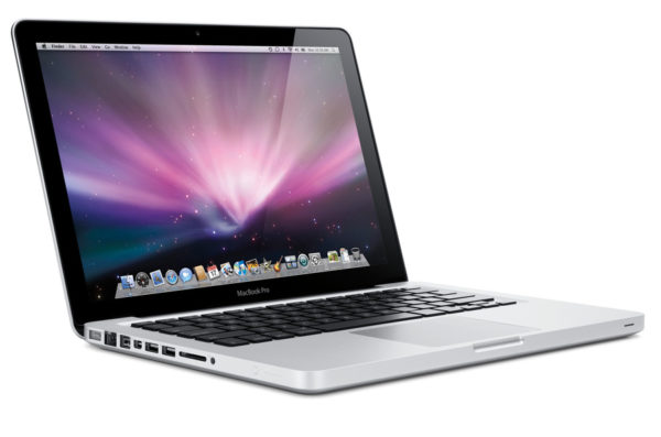 macbook i7 pret