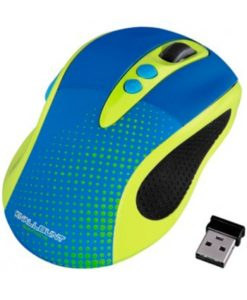 mouse gaming wireless ieftin