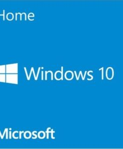 licenta windows 10 pret