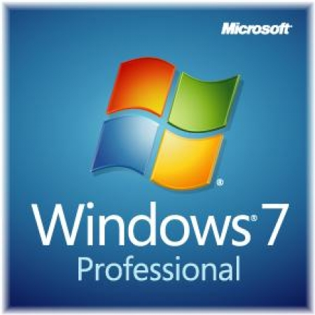 licenta windows 7