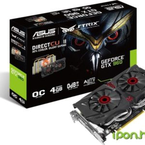 placa video nvidia gaming