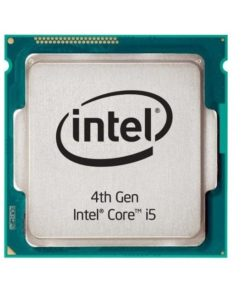 Procesor Intel® Core™ i5-4570
