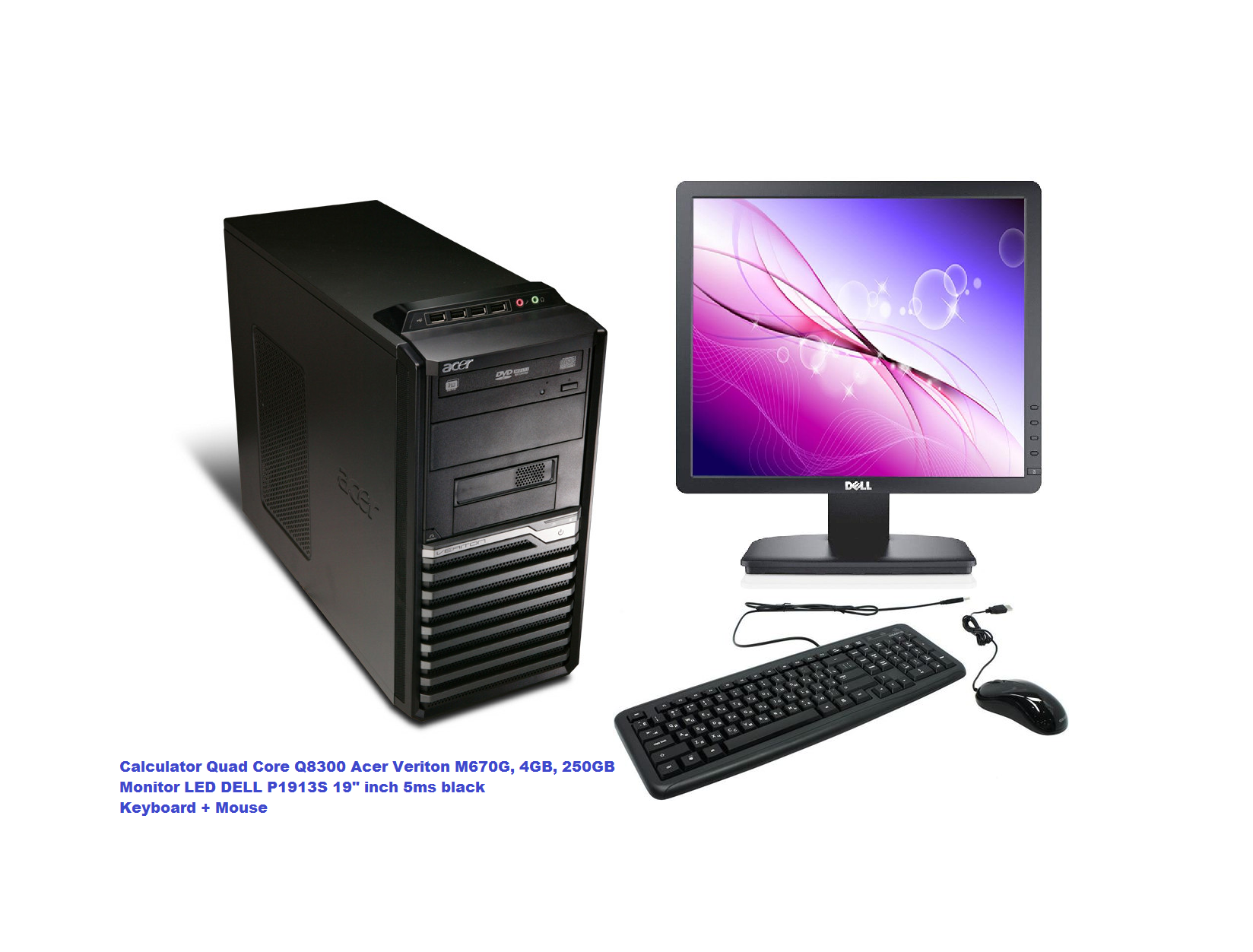 Acer Veriton M670G NVIDIA Display Drivers for Windows Download