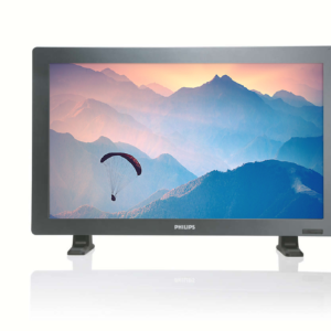 """Monitor LCD Profesional 42"""" Philips BDL4221 (106 cm)"""