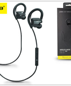 casca bluetooth jabra