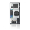 dell-optiplex-790-tower-core-i5-2400