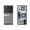 dell-optiplex-790-tower-core-i5-2400 (2)