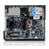 dell-optiplex-790-tower-core-i5-2400 (3)