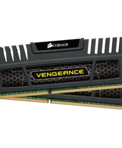 Memorii PC 4 GB CORSAIR Vengeance