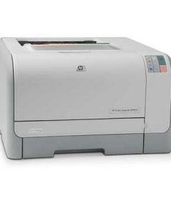 Imprimanta laser color HP LJ CP1215, A4