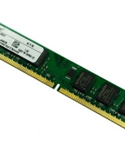 Kingston 2GB DDR2 800MHz KVR800D2N6