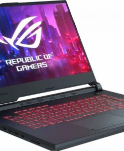 Laptop Gaming ASUS ROG STRIX