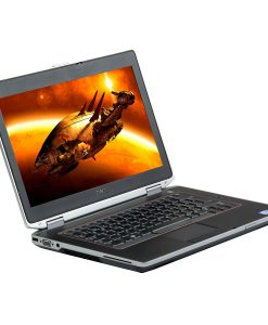 Laptop Refurbished Dell Latitude E6420 i7-2620M