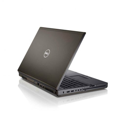 laptop i7 dell ieftin
