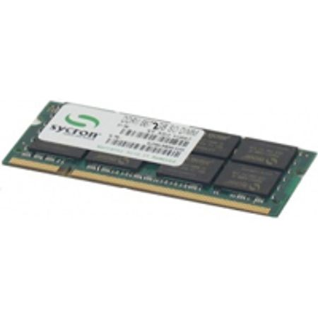 memorii laptop ddr2 laptop